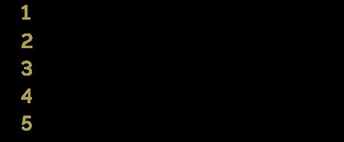 values-block-3